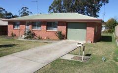 78 Cadell Street, Wondai QLD