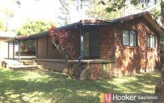 88 Panorama Drive, Bonny Hills NSW