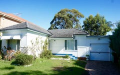 39 Orchard Road, Bass Hill NSW