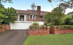 27 Pleasant Avenue, East Lindfield NSW