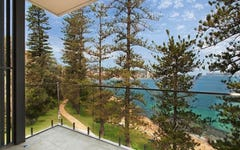 4/43 The Crescent, Manly NSW
