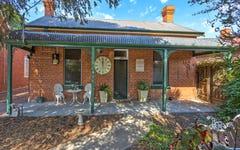 563 Englehardt Street, Albury NSW
