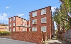 27/151B Smith Street, Summer Hill NSW