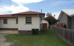 2/171 Barney Street, Armidale NSW