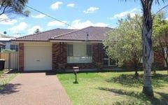59 Burns Street, Redhead NSW