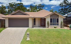 1 Bend Court, Eatons Hill QLD