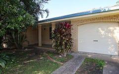 74 Fox Street, Ballina NSW