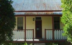 78 Turf Street, Grafton NSW
