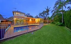 65 Wollybutt Road, Engadine NSW