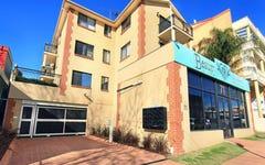 2/71 Keira Street, Wollongong NSW