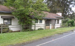 595 Little Yarra Road, Gladysdale VIC