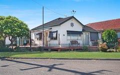 34 Marks St, Belmont NSW