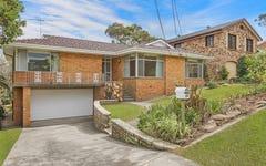 55 Roscommon Crescent, Killarney Heights NSW
