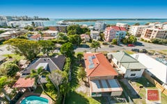 18 Kennedy Parade, Golden Beach QLD