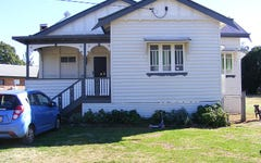 123 Haly Street, Wondai QLD