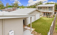 1/2 Mclaurin road, Umina Beach NSW