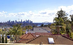 8/1-3 Peel Street, Dover Heights NSW