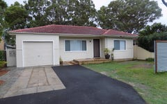 51 Florida Ave, Woy Woy NSW