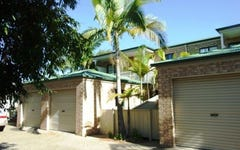 05/28 Boomba Street, Pacific Paradise QLD