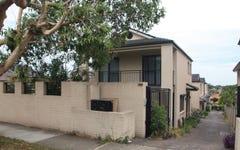 2/83 GRAHAM STREET, Berala NSW