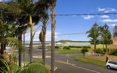 Address available on request, Lake Illawarra NSW
