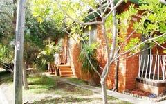 10 Boorima Place, Cronulla NSW