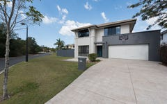 3 Cairncroft Crescent, Sippy Downs QLD