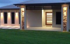 71 Galbraith Park Drive, Cannon Valley QLD