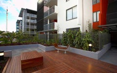 2210/40 Merivale Street, South Brisbane QLD
