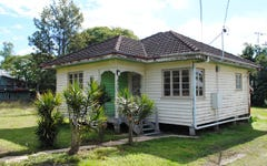 37 The Terrace, North Ipswich QLD