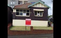 46 Terry Street, Rozelle NSW