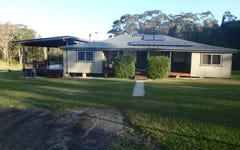 497 Hills Road, Rileys Hill NSW