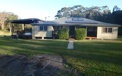 497 Hills Road, Rileys Hill NSW