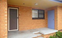 2/29 Skilton Avenue, East Maitland NSW