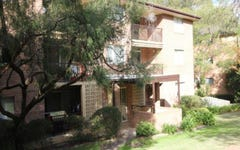 3/17 Doomben Avenue, Eastwood NSW