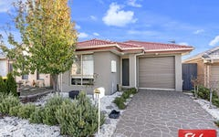 11 Jeff Snell Crescent, Dunlop ACT