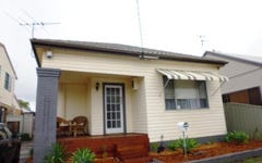 19 Gulliver Street, Hamilton NSW