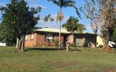392 Kiamba Road, Kiamba QLD