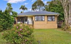 61 Ferguson Street, Forestville NSW