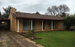 30 Napier Street, Goolgowi NSW