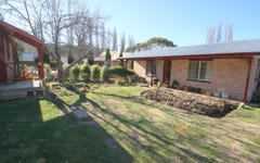 8 LAMBIE STREET, Cooma NSW