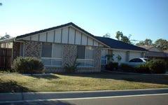 75 Cumberland Crescent, Heritage Park QLD