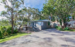 5 Dea Place,, Charlestown NSW