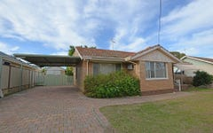 Address available on request, Kewdale WA
