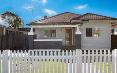 37 Thomas Street, Granville NSW