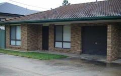 1/877 Watson St, North Albury NSW