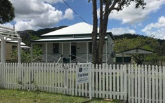 2A Mackay Street, Lakes Creek QLD