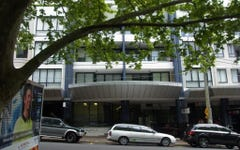 212/38-46 Albany Street, St Leonards NSW