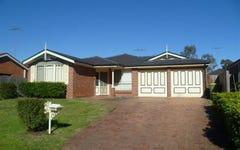 12 Conlan Street, Bligh Park NSW