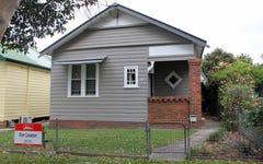 19 Durham Rd, Lambton NSW